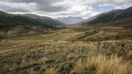 Auf Wegen nach Chile und Abwegen in Chile