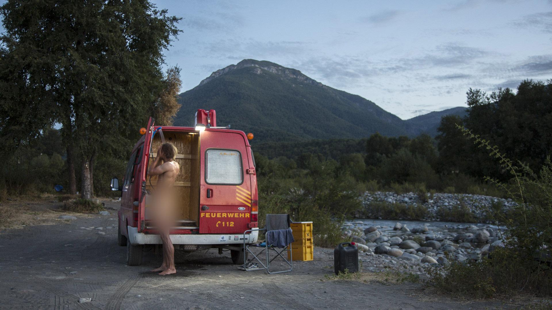 Kühlschrank Mit Auto Transportieren : Einbau kühlschrank flachscharnier serie kif af bosch